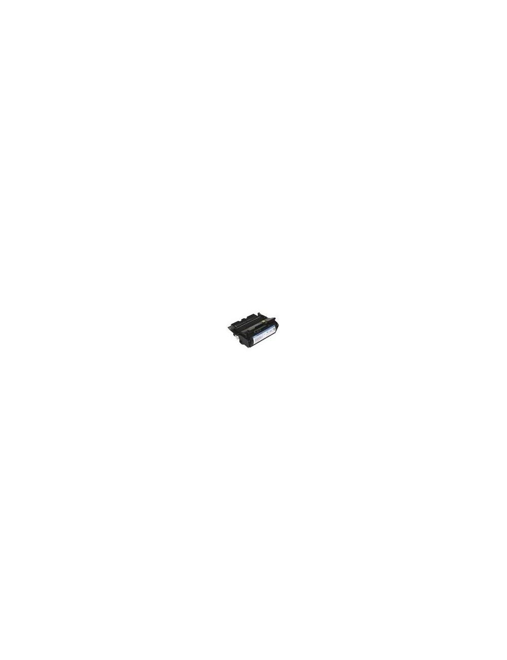 IBM 1601/1602/1612/1622 Μονάδα Τυμπάνου