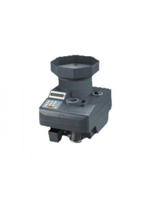 Καταμετρητής κερμάτων Contact PCD 2300