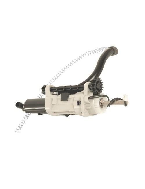 Toner Pump Ricoh Aficio 3228, 3235,3245C / DSC 428,435,445