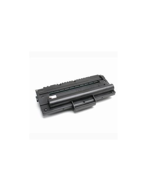 Ricoh Fax 1130L/1170l/2210L/FX16/ Type 1275D Συμβατό Τόνερ