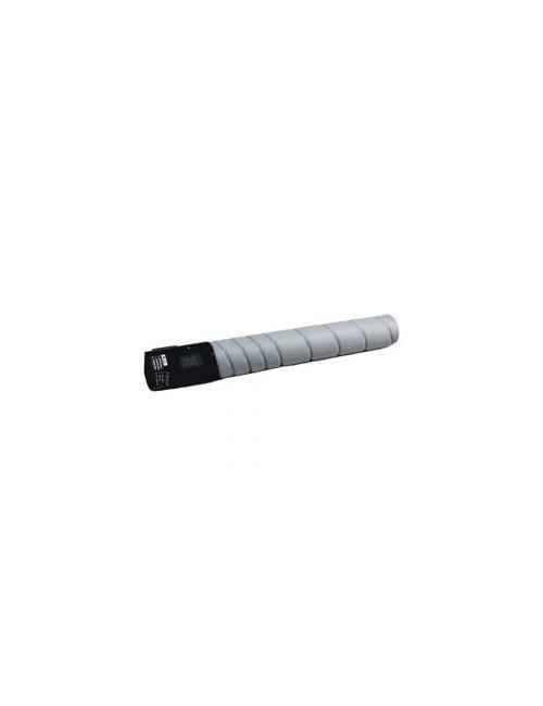 Συμβατό Καινούριο Τόνερ Konica Minolta C258/C308/C368/C454/C554 BLACK TN324K 28.000 σελίδες (A8DA150)