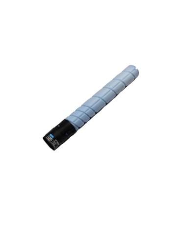 Συμβατό Καινούριο Τόνερ Konica Minolta C258/C308/C368/C454/C554 CYAN ΤΝ324C 26.000 σελίδων (A8DA450)
