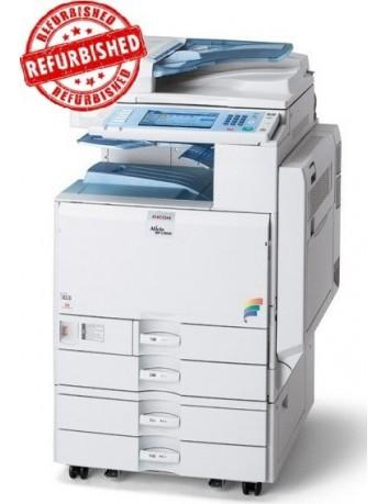 RICOH AFICIO MP 2550 A3