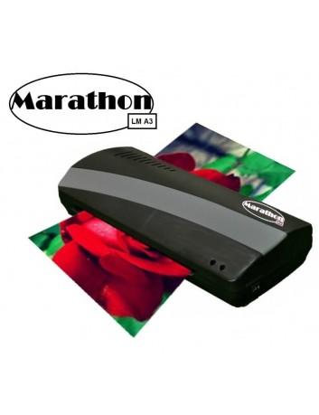 Πλαστικοποιητής A3 Marathon
