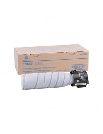 KONICA MINOLTA 164/165/185 TN-116 (2TEM) ORIGINAL TONER (A1UC050)
