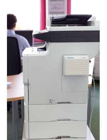 Φίλτρο  Μικροσωματιδίων Εκτυπωτών & Φωτοαντιγραφικών Laser