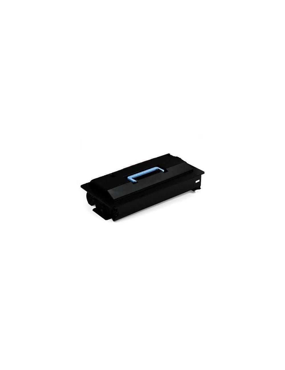 Kyocera FS-9500/9100/9520 Συμβατό Τόνερ