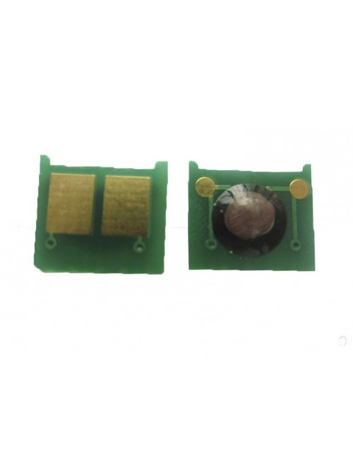 CHIP HP Μ400/401/DN/DW CF280X 6,9k