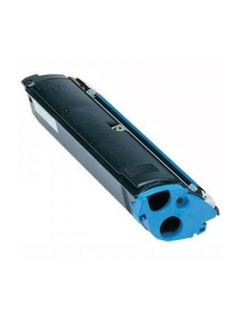 Συμβατό Τόνερ Konica Minolta 2300  Aculaser C900-1900  Cyan 4.500k pgs