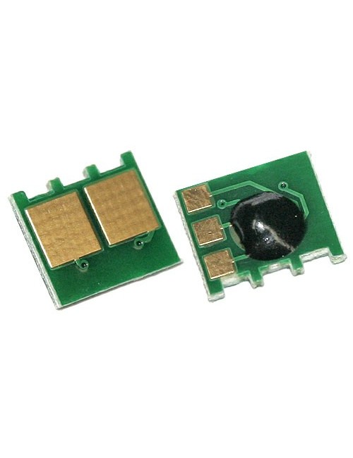 Chip HP CP1025/CM1415/M451/551 BLACK