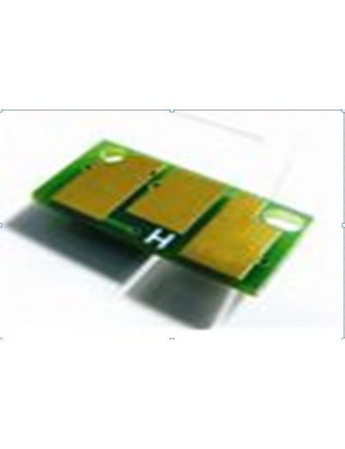 Chip Epson EPL 6200