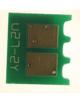 Chip HP 2020/2025 CYAN 28K