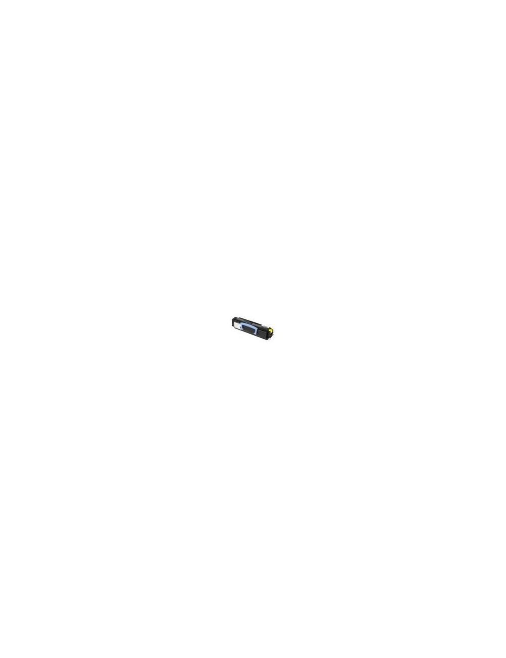 Συμβατό Καινούριο Τόνερ Lexmark E250/D/DN/E350D/352D 3,5K