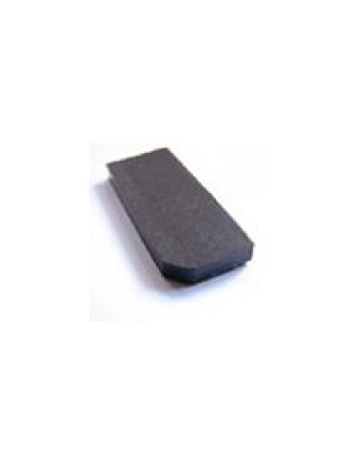 Chip HP 4100/9000 X
