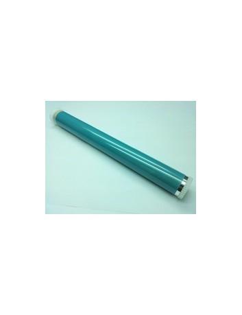 Συμβατό Tύμπανο HP 4200/4250/4300/50
