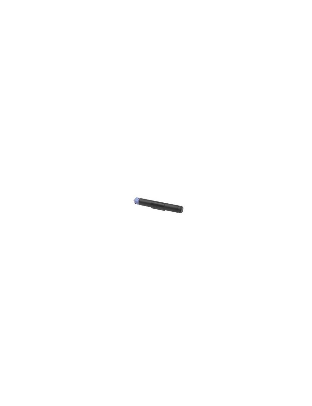 Συμβατό Καινούριο Τόνερ OKI FAX 1000-1050-2200