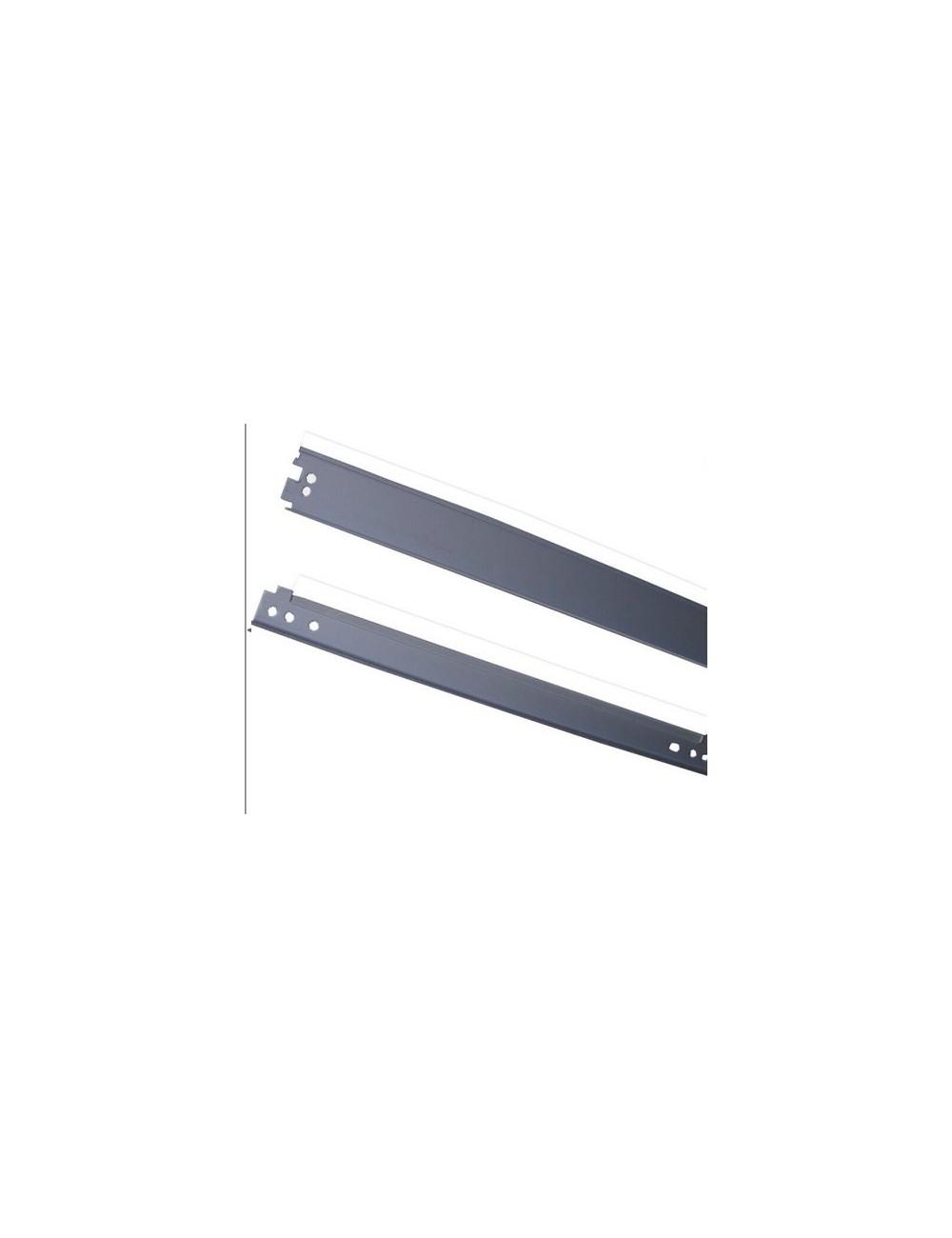 Ανταλλακτικό για toner WIPER BLADE DRUM HP 4000/4100