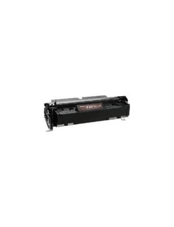 Συμβατό Τόνερ Canon FX7 L2000-2000IP