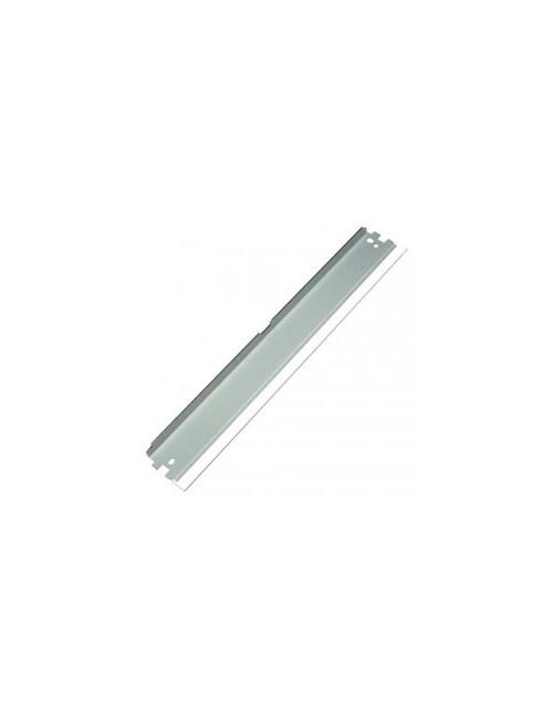 Ανταλλακτικό για toner WIPER BLADE HP 4200/4300