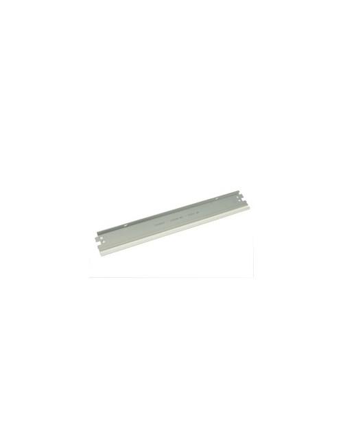 Ανταλλακτικό για toner WIPER BLADE HP 3000/3600/3800