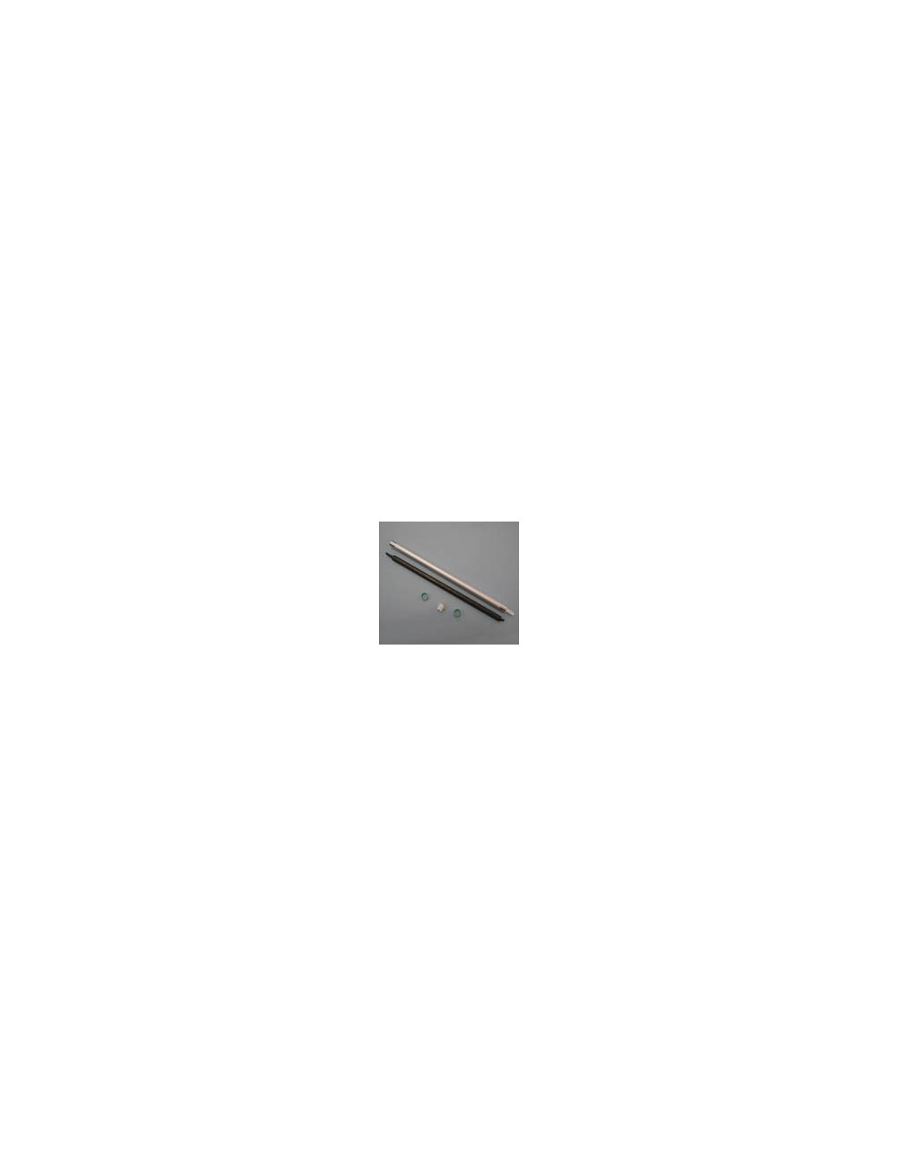 Ανταλλακτικό για toner MAGN.SLEEVE ROL.HP1010/12/15/3015/20/30