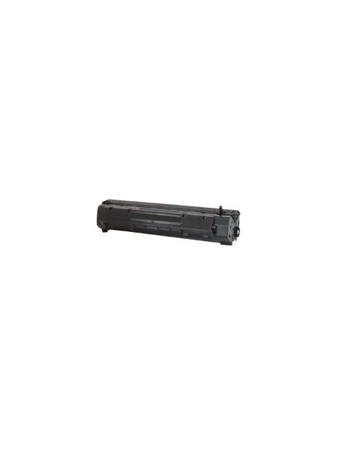 HP 1150 Συμβατό Τόνερ Q2624A 2.500k