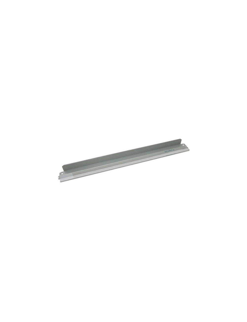 Ανταλλακτικό για toner WIPER BLADE samsung 2850/2851