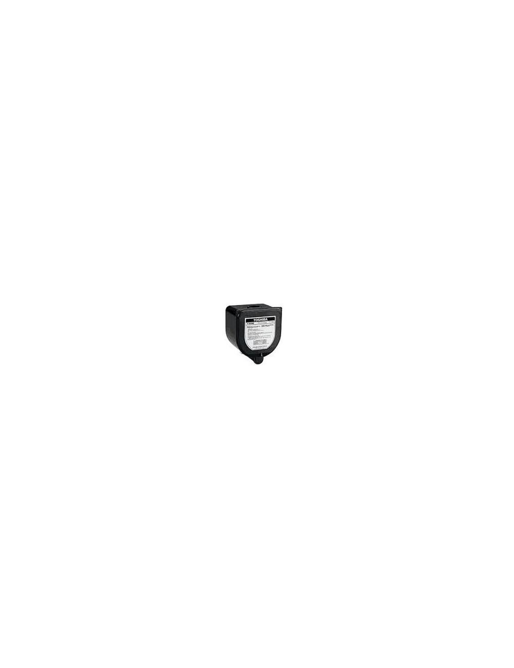 Συμβατό Τόνερ Toshiba 3550,4550
