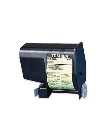 Συμβατό Τόνερ Toshiba 4910-7910-5910-2230 T220P
