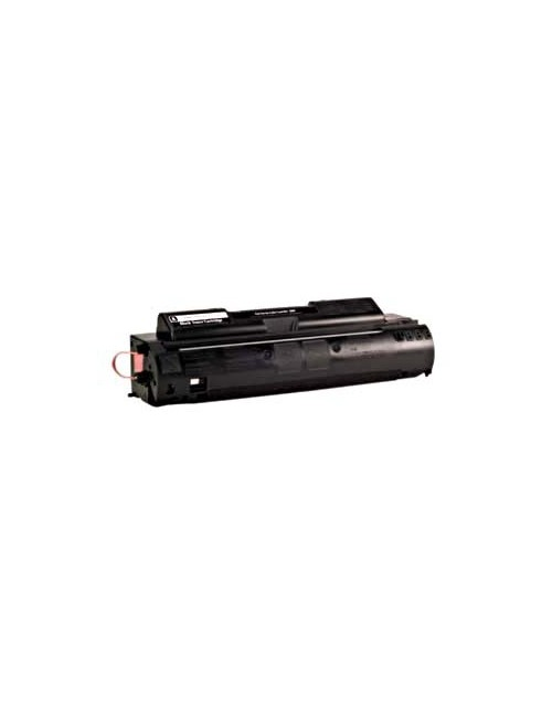 Συμβατό Toner HP Color Laserjet 4500/4550 Black C4191A