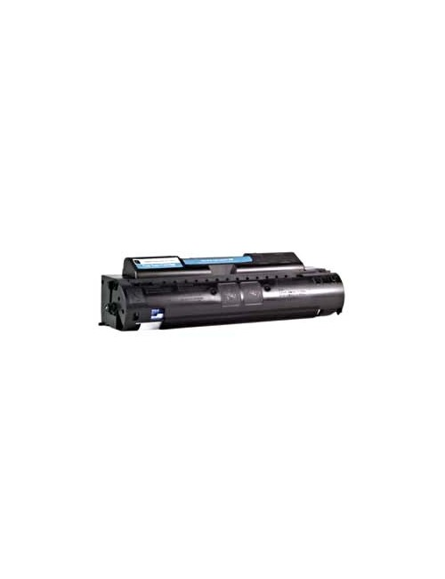 Συμβατό Toner HP Color Laserjet 4500/4550 Cyan C4192A