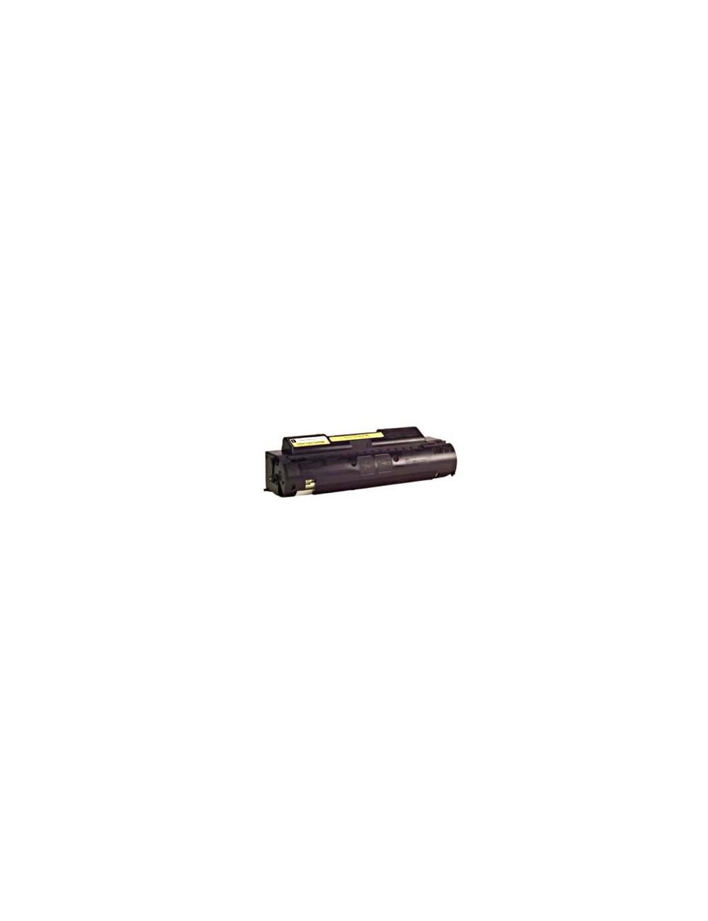 Συμβατό Τόνερ HP Color LJ 4500/4550 Yellow C4194A